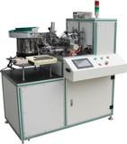 ZR-280 自动晶体套磁环机