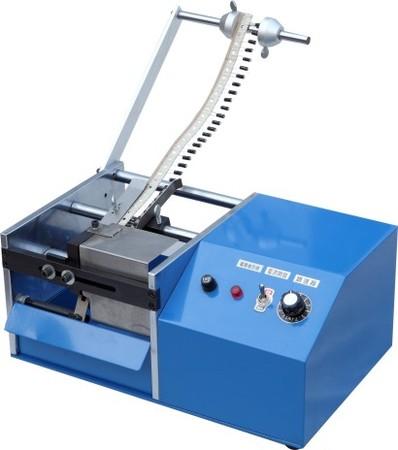 ZR-110 全自动编带元件切脚机
