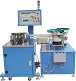ZR-290 高速散装电容成型机(全自动)
