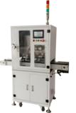 ZR-380A自动贴标机